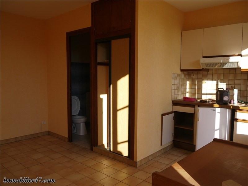 Vente maison / villa Laparade 59900€ - Photo 7