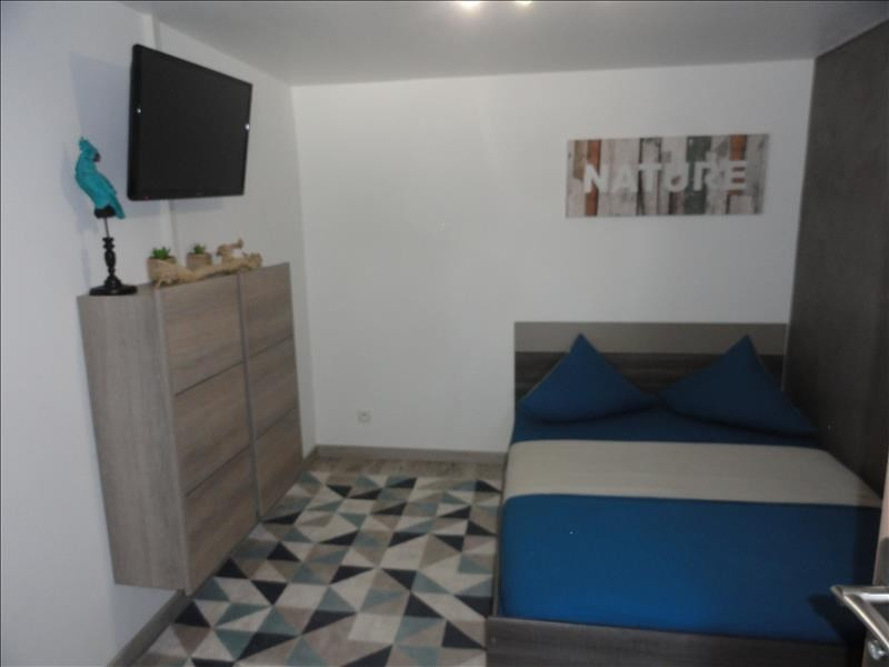 Vente maison / villa Beauvais 225000€ - Photo 5