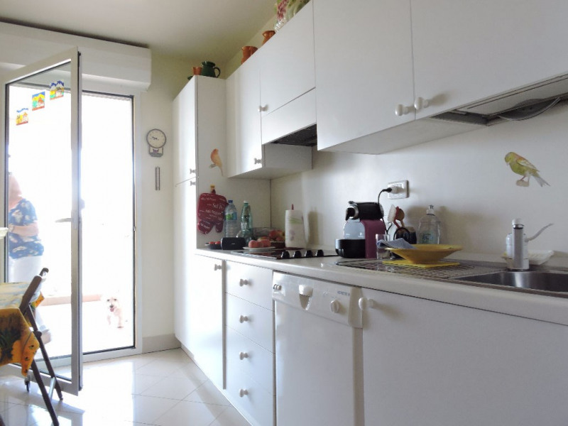 Vente appartement Beausoleil 799000€ - Photo 5