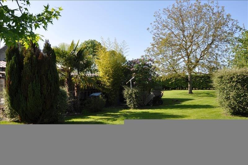 Vente maison / villa Argences 282000€ - Photo 2