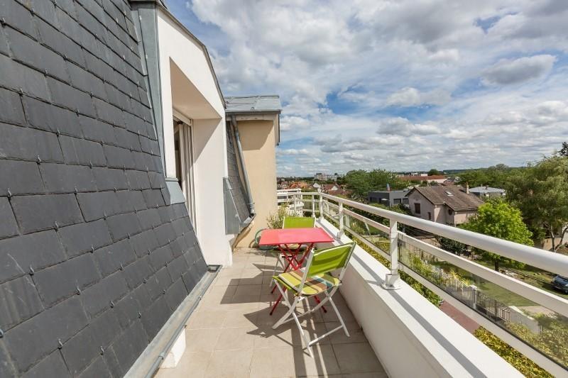 Vente appartement St maur des fosses 399000€ - Photo 7