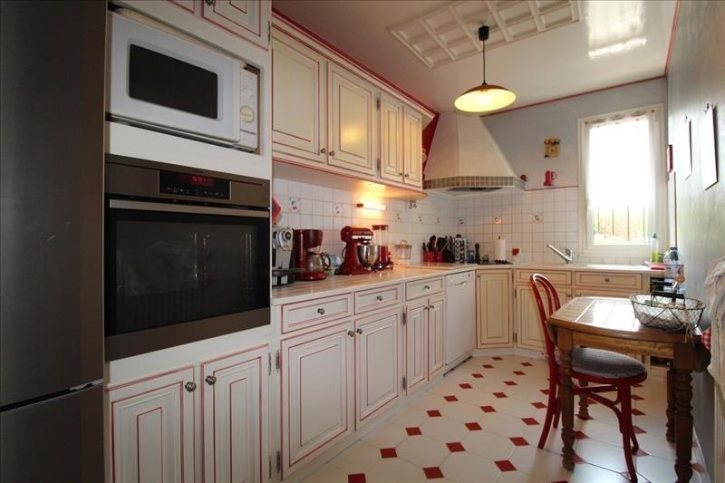 Vente appartement Limoges 250000€ - Photo 4