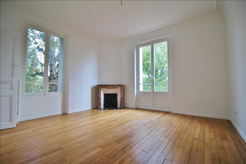 Vente de prestige maison / villa La celle st cloud 1295000€ - Photo 8
