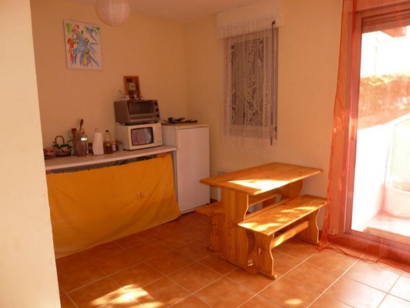 Location appartement Toulouse 542€ CC - Photo 3