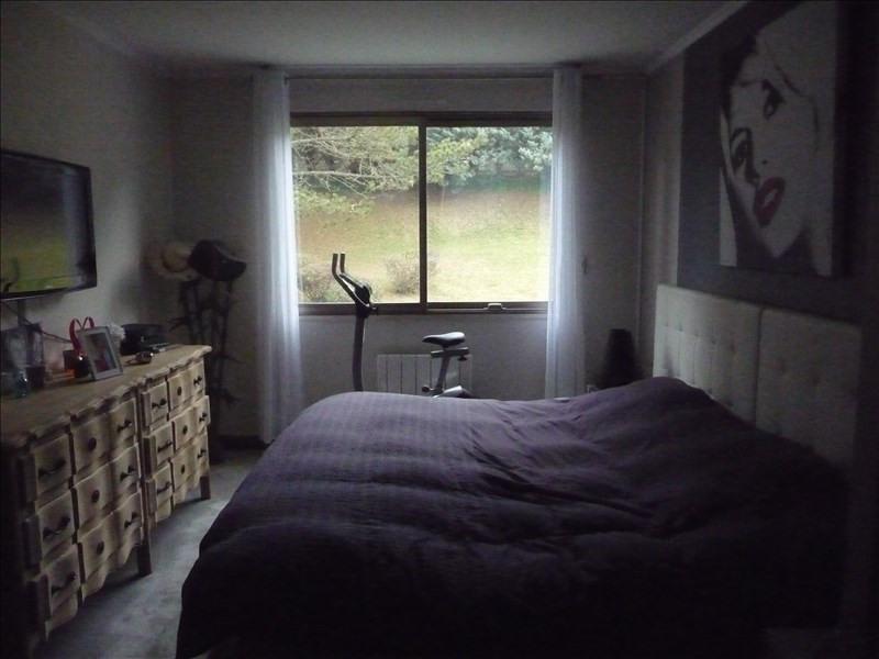 Vendita appartamento Charbonnieres les bains 515000€ - Fotografia 5