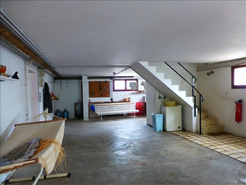 Vente maison / villa Peyrehorade 274800€ - Photo 8