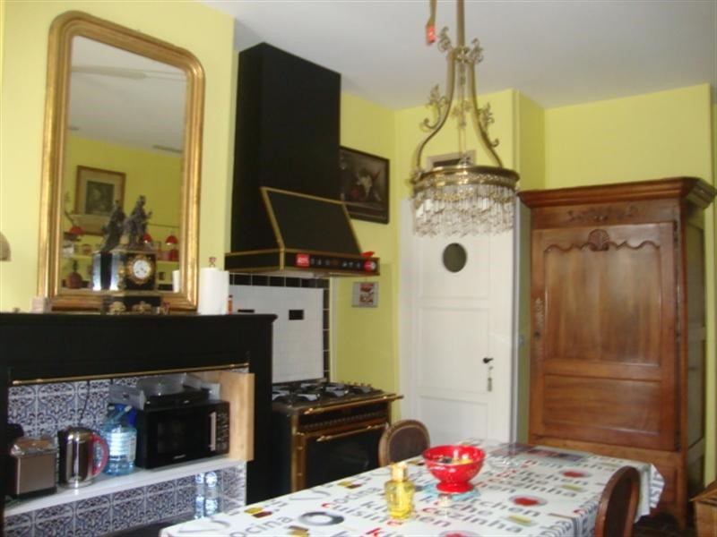 Sale house / villa Saint-jean-d'angély 499 200€ - Picture 13