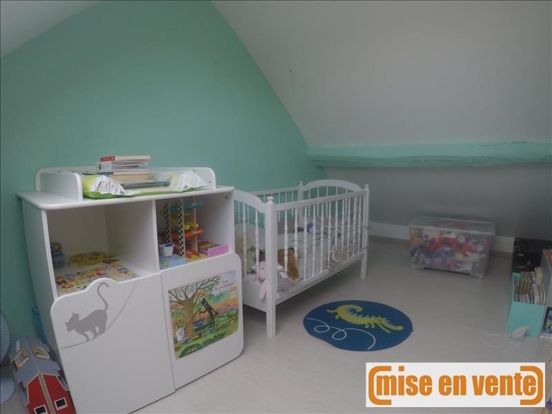Vente appartement Champigny sur marne 240000€ - Photo 4