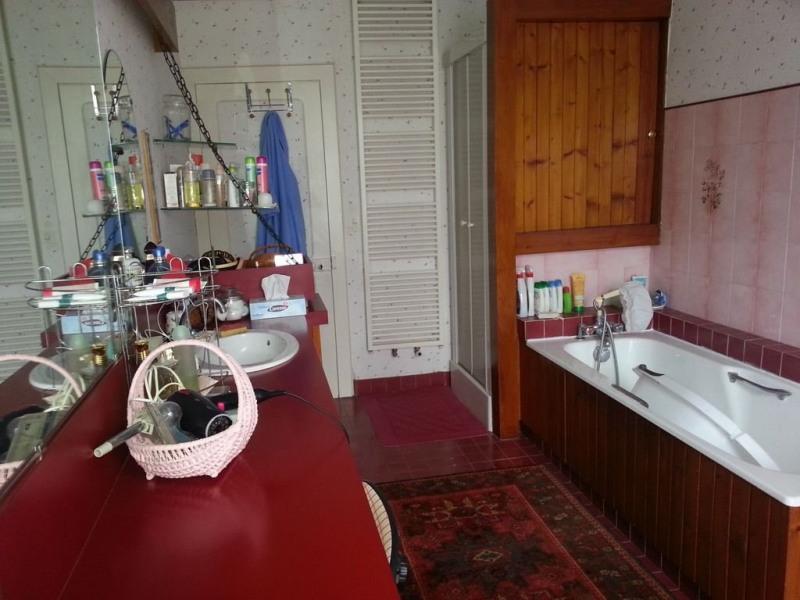 Vente maison / villa Puyoo 222000€ - Photo 6