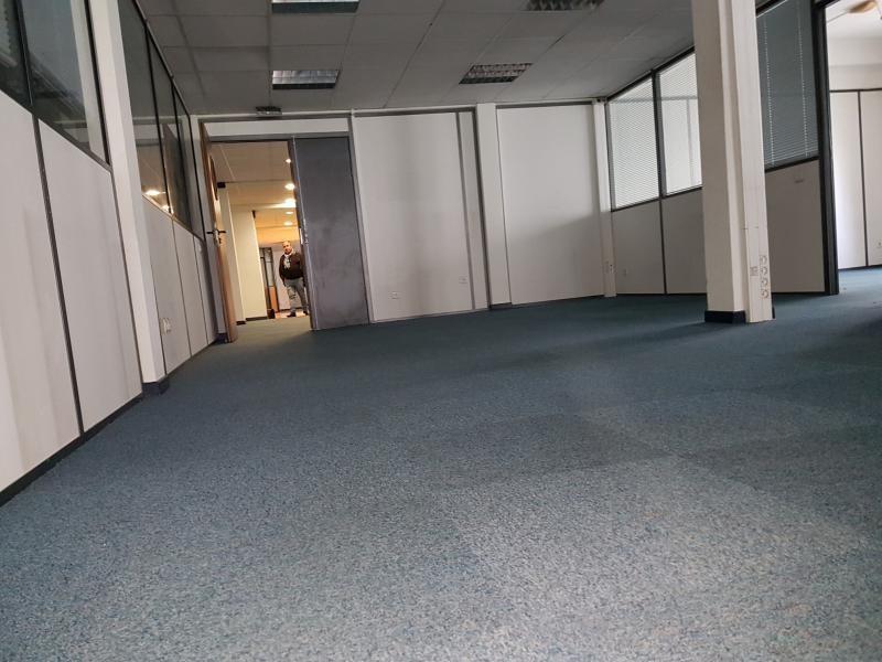 Venta  oficinas Strasbourg 2000000€ - Fotografía 2