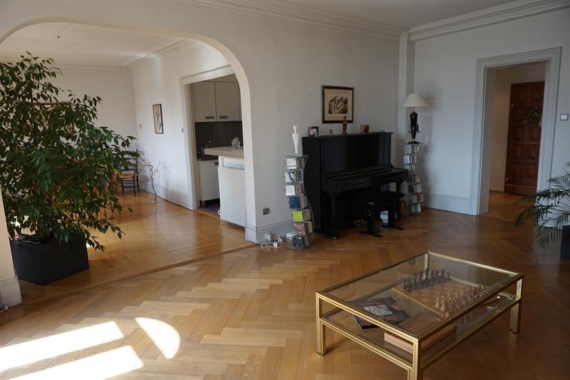 Vente appartement Colmar 260000€ - Photo 5