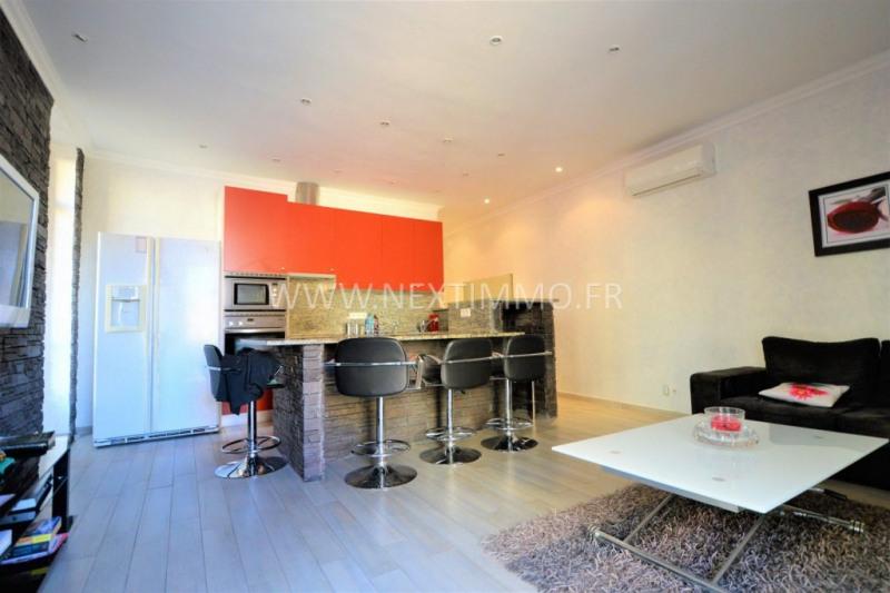Vente appartement Menton 318000€ - Photo 6
