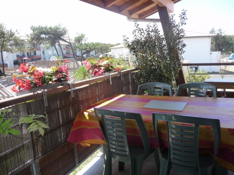 Vente appartement Capbreton 273 000€ - Photo 5