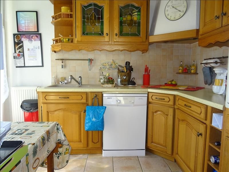 Sale house / villa Chambly 348 000€ - Picture 3