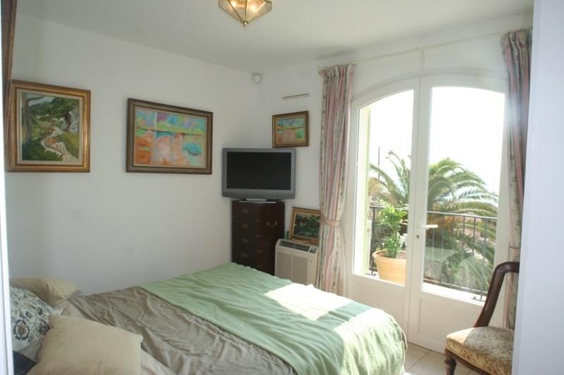 Sale apartment Sainte maxime 455000€ - Picture 7