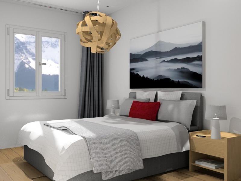 Vente appartement Bagneres de luchon 209125€ - Photo 3