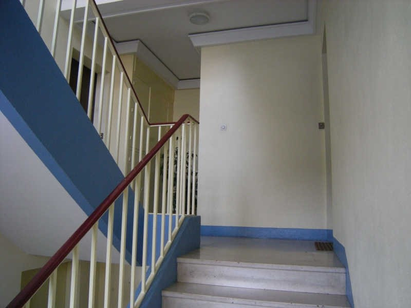 Vente appartement Chatellerault 137800€ - Photo 12