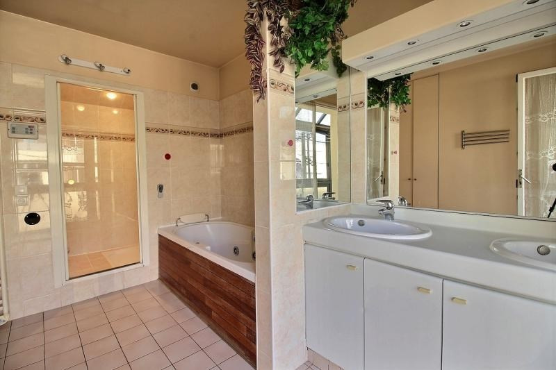 Vente de prestige maison / villa Issy les moulineaux 1350000€ - Photo 7