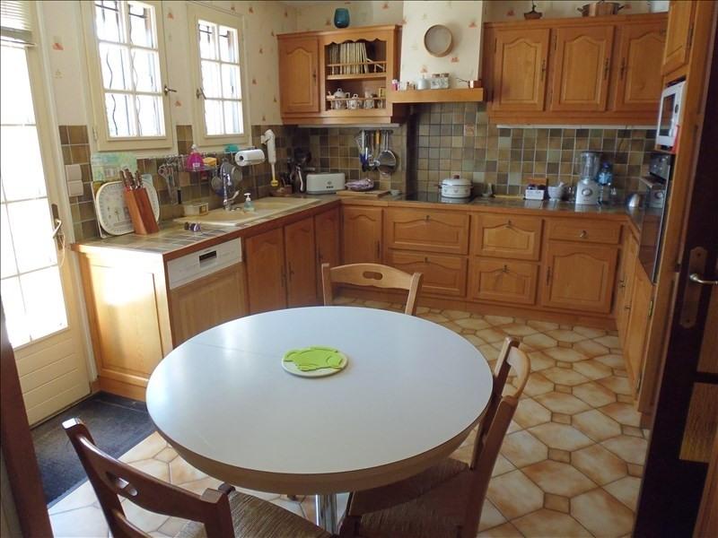Venta  casa Migne auxances 305500€ - Fotografía 5