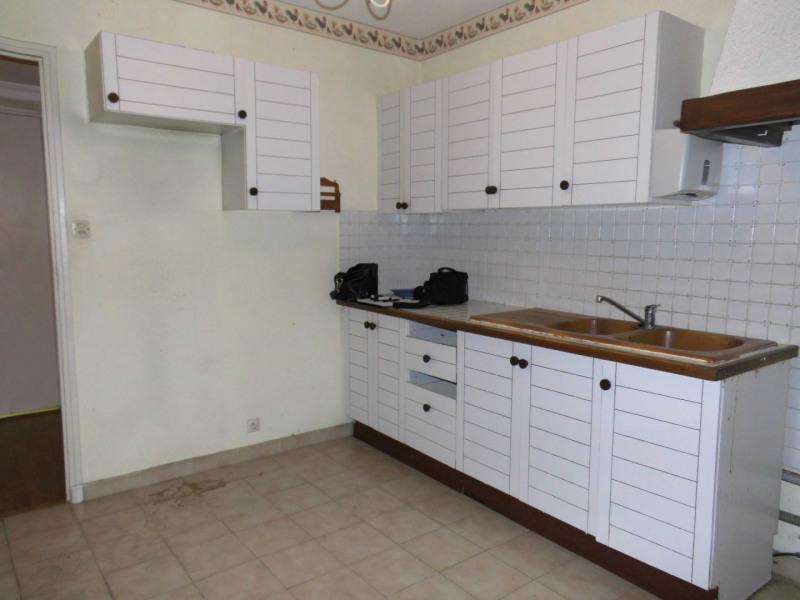 Sale apartment Morieres les avignon 127000€ - Picture 4