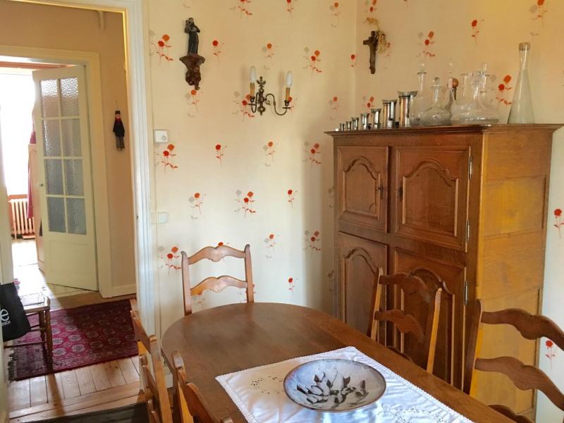 Vente appartement Lille 159000€ - Photo 5