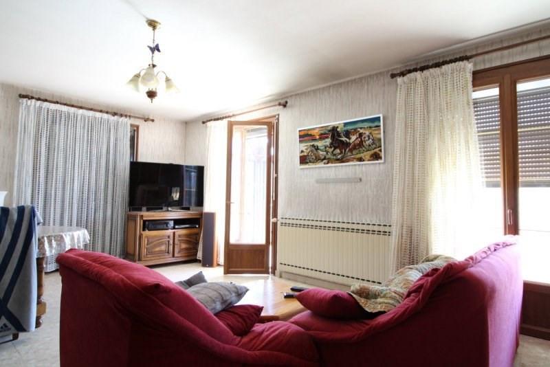 Vente maison / villa Lhuis 219000€ - Photo 14