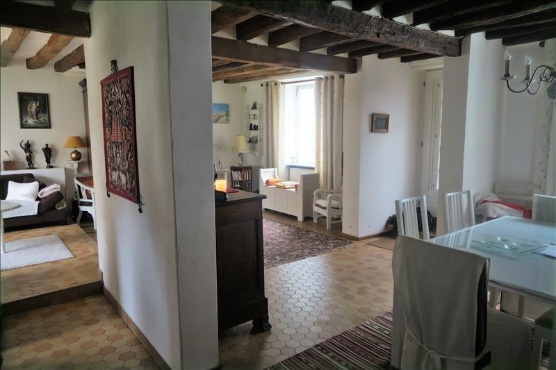 Sale house / villa Longpont sur orge 349000€ - Picture 9