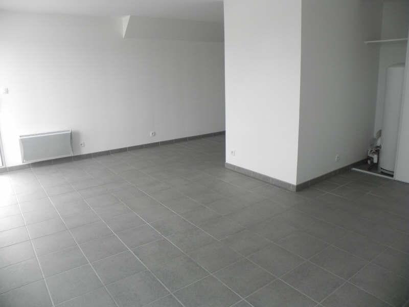 Vente appartement Perros guirec 198645€ - Photo 2