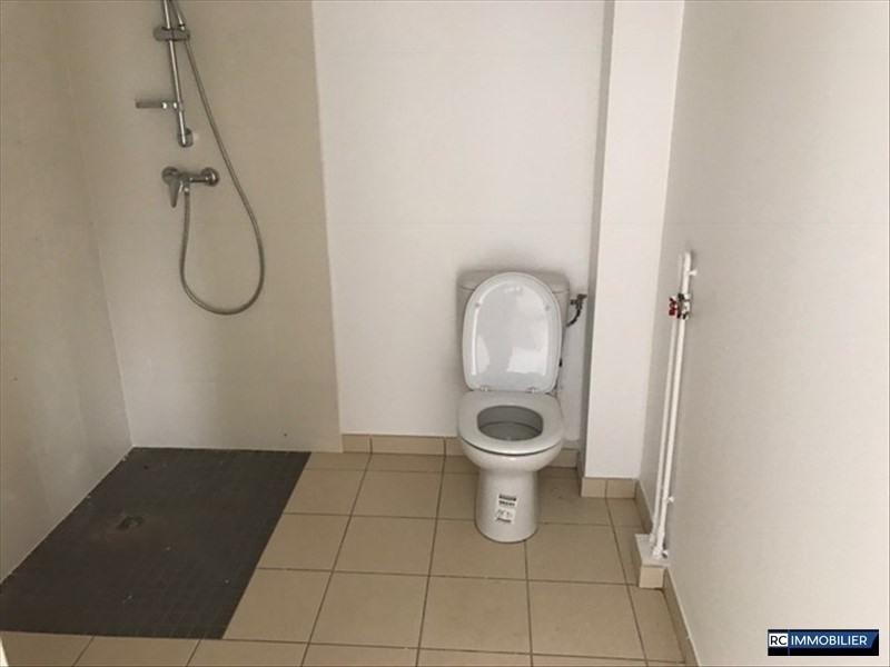 Sale apartment Moufia 202740€ - Picture 5