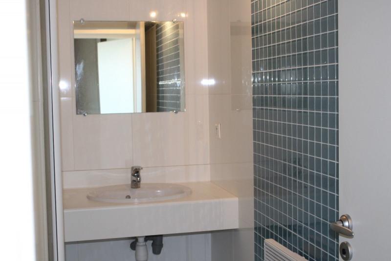Sale apartment Les sables d olonne 343000€ - Picture 4