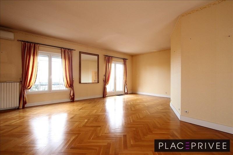 Sale house / villa Nancy 475000€ - Picture 4