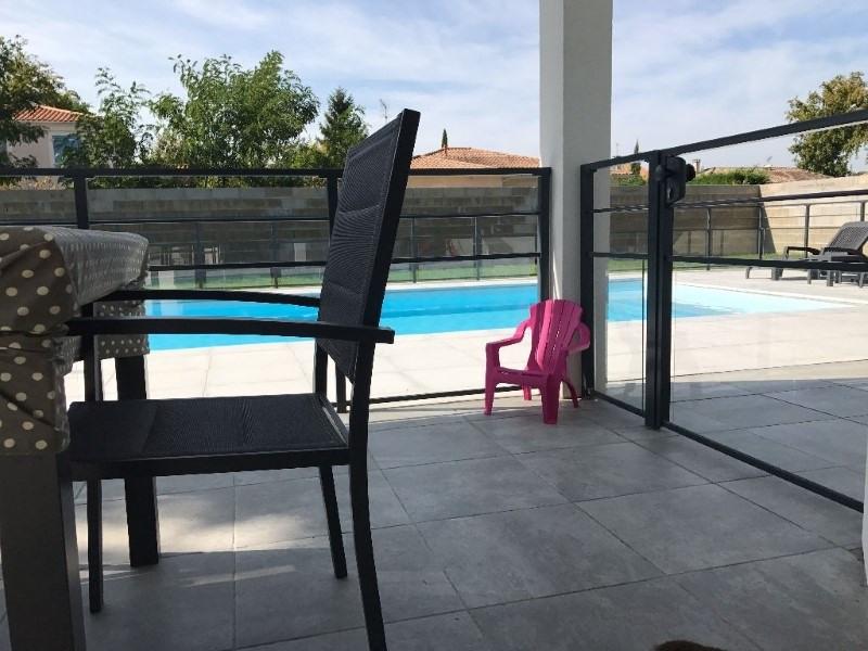 Vente de prestige maison / villa Saint medard en jalles 665000€ - Photo 4