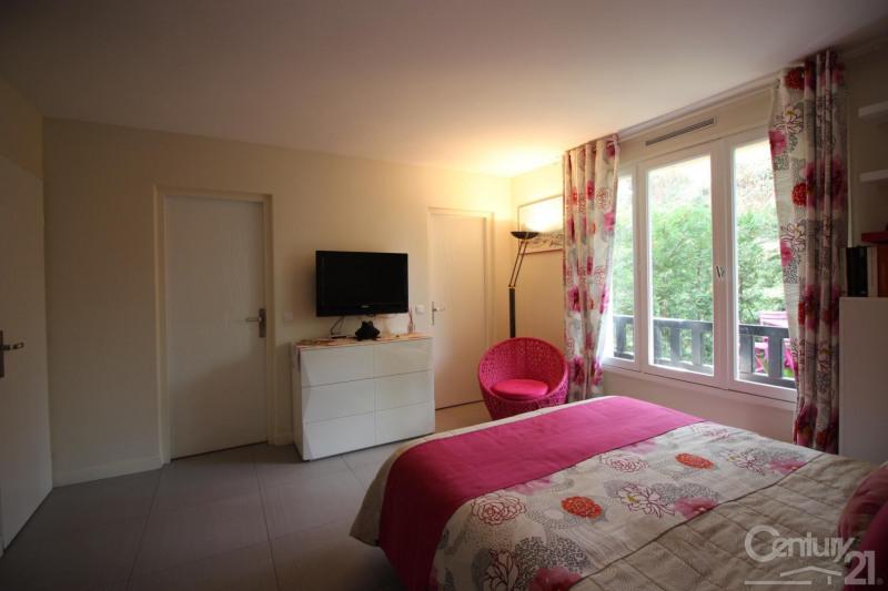 Venta  apartamento Benerville sur mer 243000€ - Fotografía 5