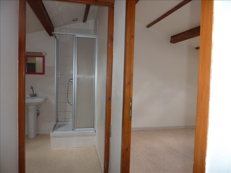 Alquiler  apartamento Aussonne 615€ CC - Fotografía 3