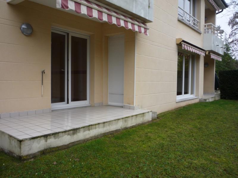 Rental apartment Châlons-en-champagne 855€ CC - Picture 4