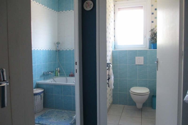 Vente maison / villa Pont de beauvoisin 317000€ - Photo 4