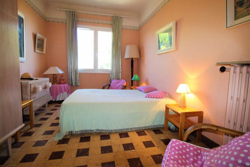 Vente de prestige maison / villa Villeneuve loubet 889000€ - Photo 10
