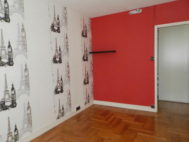 Rental apartment Limoges 690€ CC - Picture 9