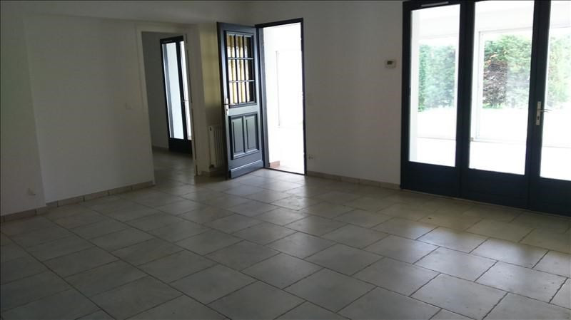 Sale house / villa Ouest de sens 149 900€ - Picture 3