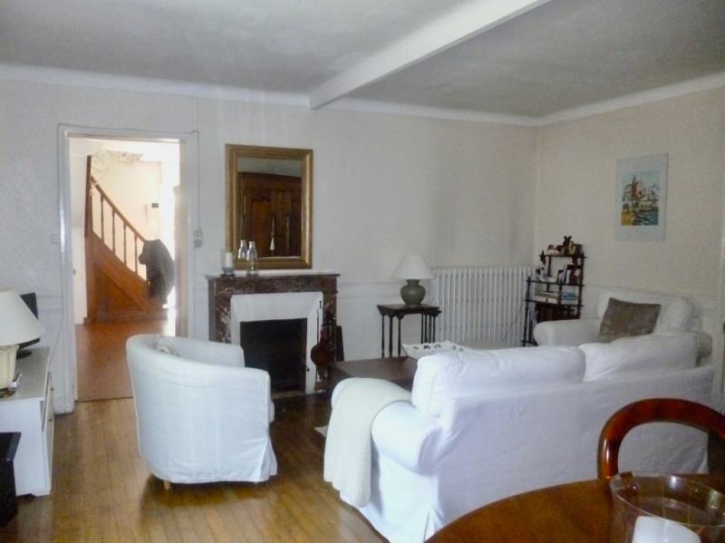 Deluxe sale house / villa Nantes 589 950€ - Picture 5