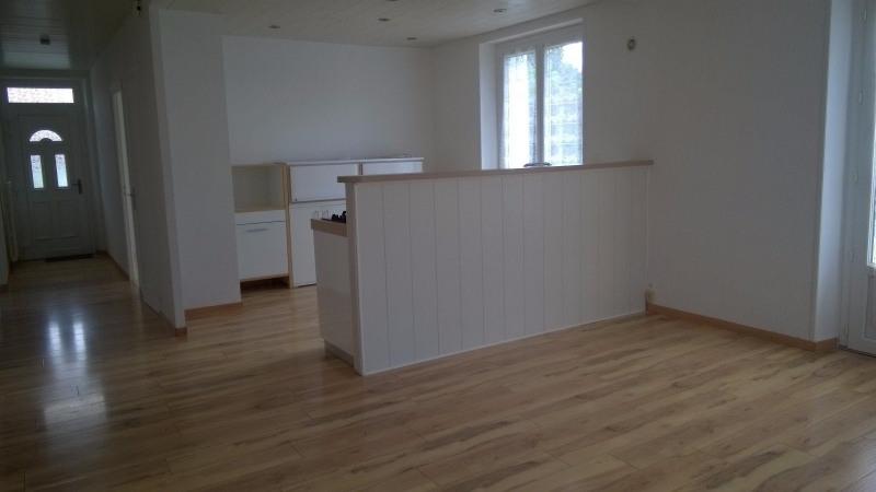 Vente maison / villa Brives charensac 222500€ - Photo 3