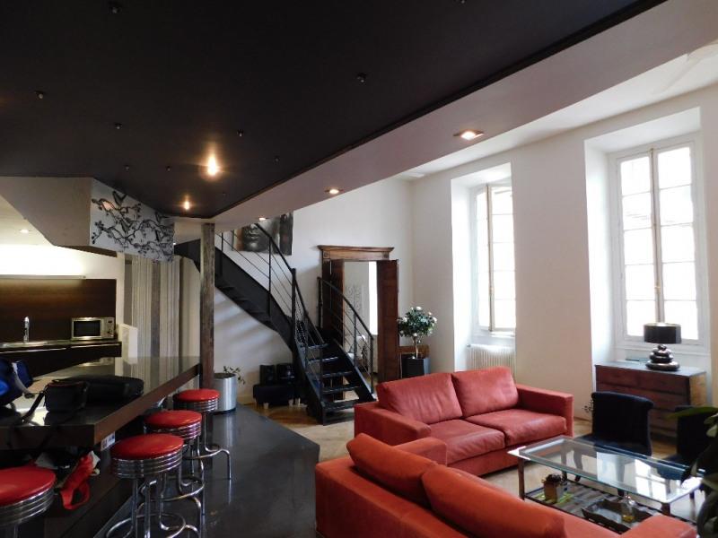 Venta de prestigio  apartamento Nice 820000€ - Fotografía 15