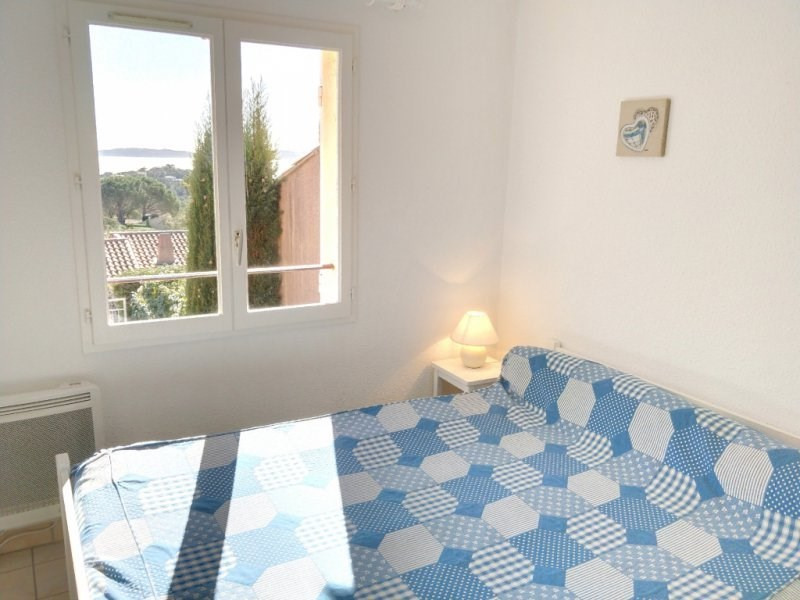 Vente appartement Ste maxime 252 000€ - Photo 3