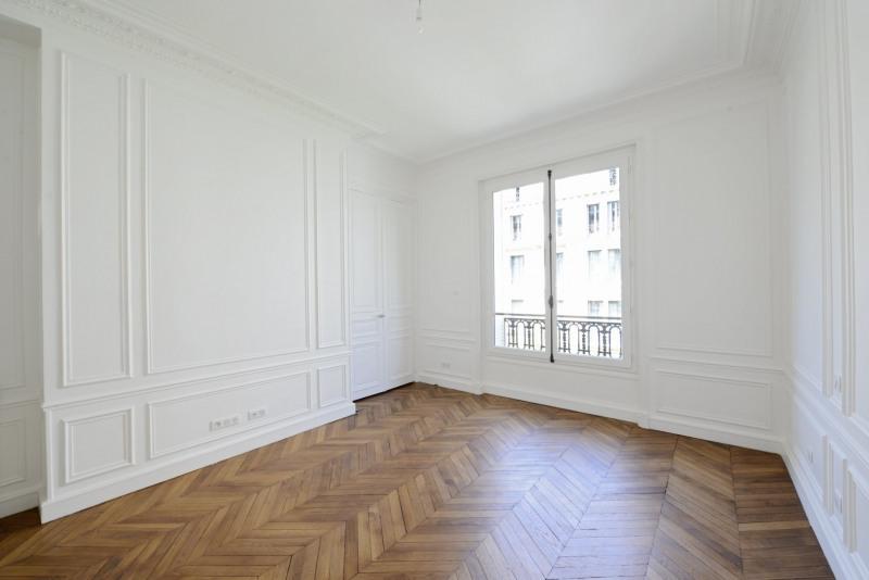 Verkoop van prestige  appartement Paris 16ème 4106000€ - Foto 7
