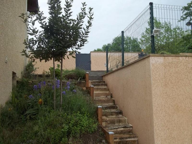 Rental house / villa L isle d abeau 1100€ +CH - Picture 3
