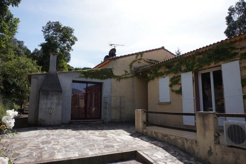 Vente maison / villa Cuttoli-corticchiato 399000€ - Photo 15