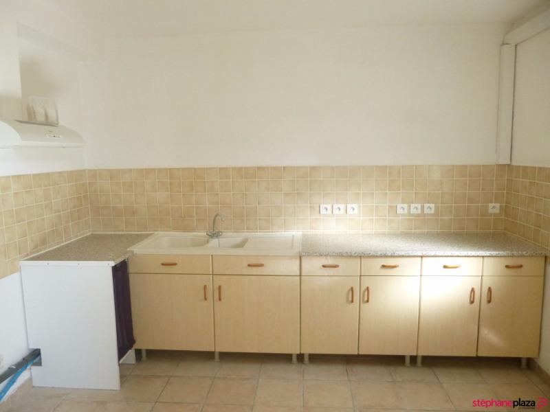 Location appartement Carpentras 455€ CC - Photo 3