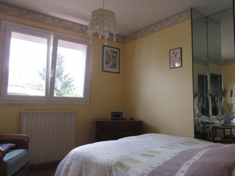 Vente maison / villa La baule escoublac 399000€ - Photo 5