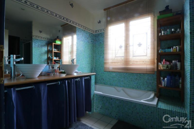 Vente de prestige maison / villa Tournefeuille 750000€ - Photo 10