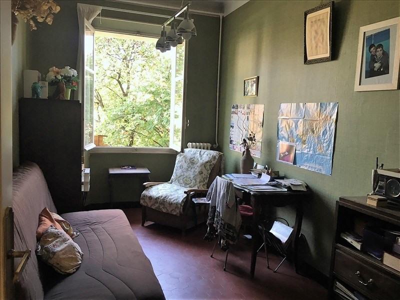 Sale apartment Aix en provence 440000€ - Picture 5